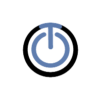 Logo_CT_ready1_white_small_center.png