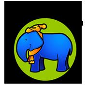 phpquebec_logo.png